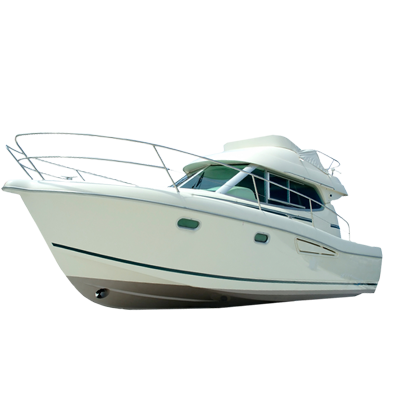 Transparent Boat PNG - Sailboat PNG HD
