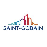 Saint Gobain PNG - 28757