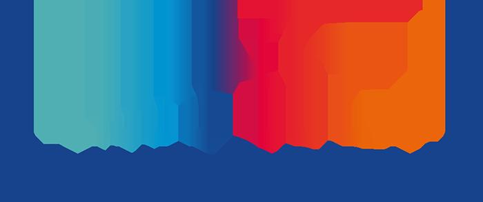 Saint Gobain PNG - 28747