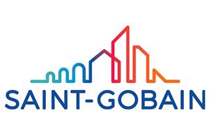 Saint Gobain PNG - 28750
