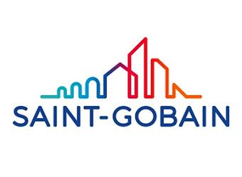 Saint Gobain PNG - 28753