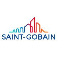 Saint Gobain PNG - 28758
