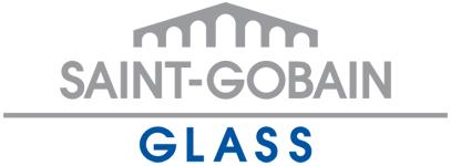 Saint Gobain PNG - 28760