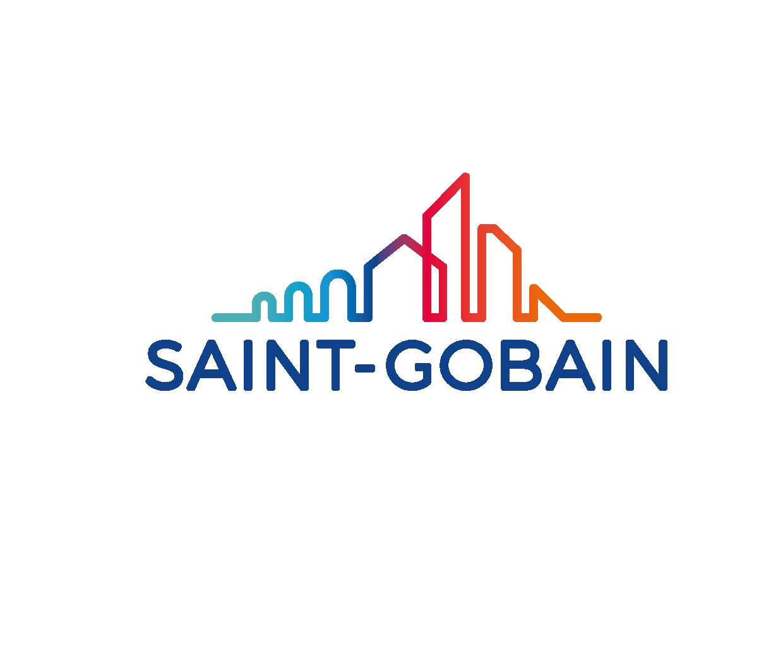 Saint Gobain PNG - 28762