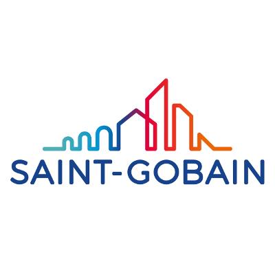 Saint Gobain PNG - 28748