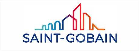 Saint Gobain PNG - 28755
