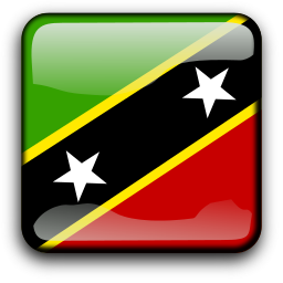 kn St Kitts and Nevis - /flags/country_code_buttons/K/kn_St_Kitts_and_Nevis. png.html - Saint Kitts And Nevis PNG