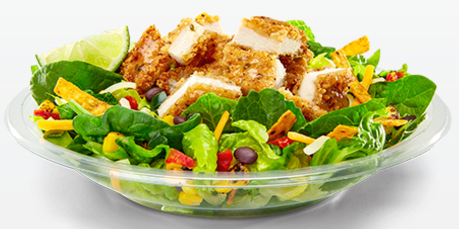 Salad HD PNG-PlusPNG.com-1600 - Salad HD PNG