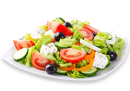 Greek Salad Png Image #42826 - Salad PNG - Salad HD PNG
