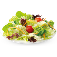 Salad Picture PNG Image