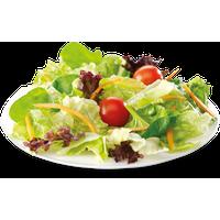 Salad HD PNG - 118979
