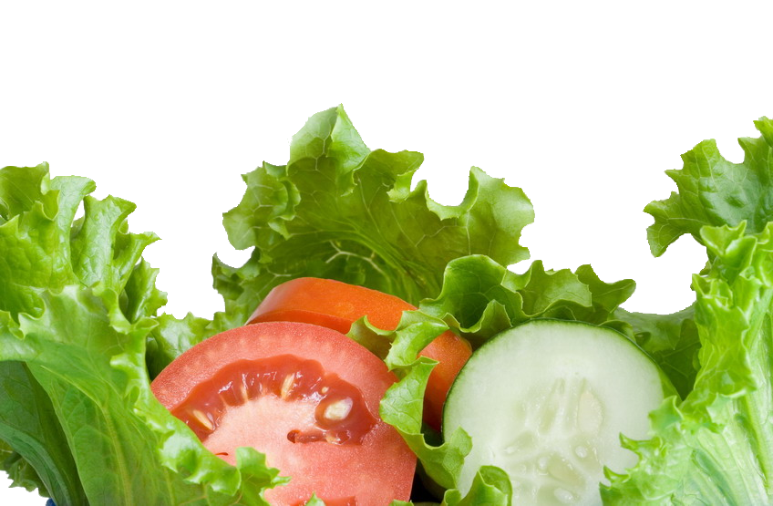 Salad PNG File - Salad HD PNG