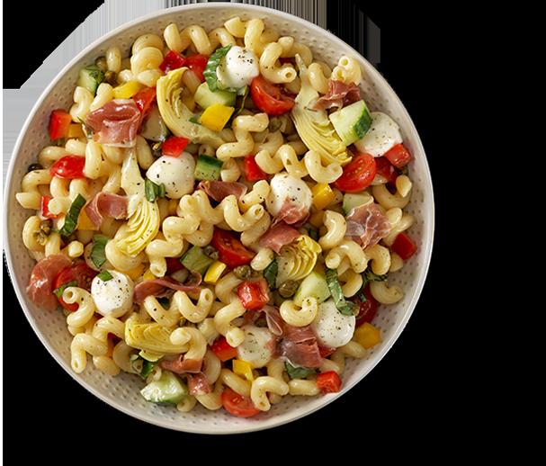 Salad HD PNG - 118982