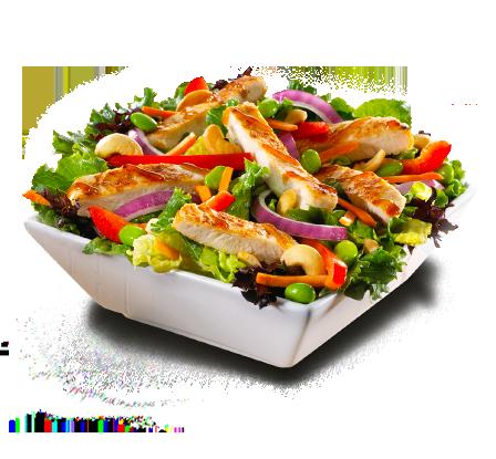 Salad PNG-PlusPNG.com-448 - Salad PNG