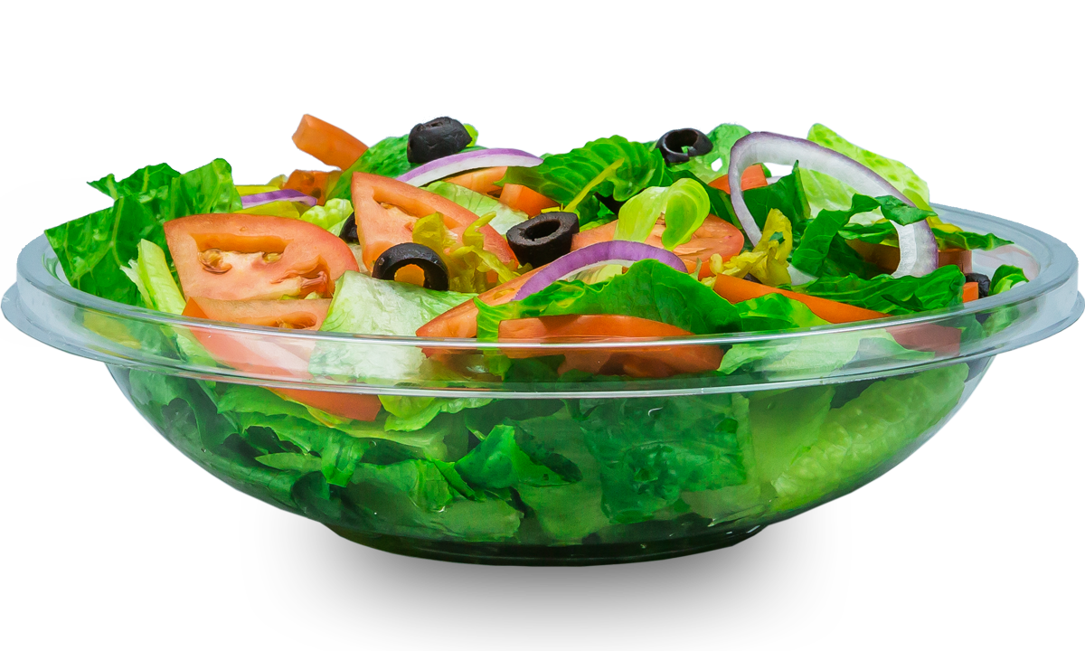 Download PNG Image - Salad Png Hd - Salad PNG