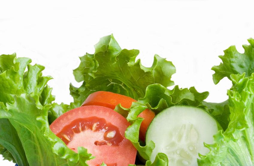 Free Icons Png:Salad PNG Transparent - Salad PNG