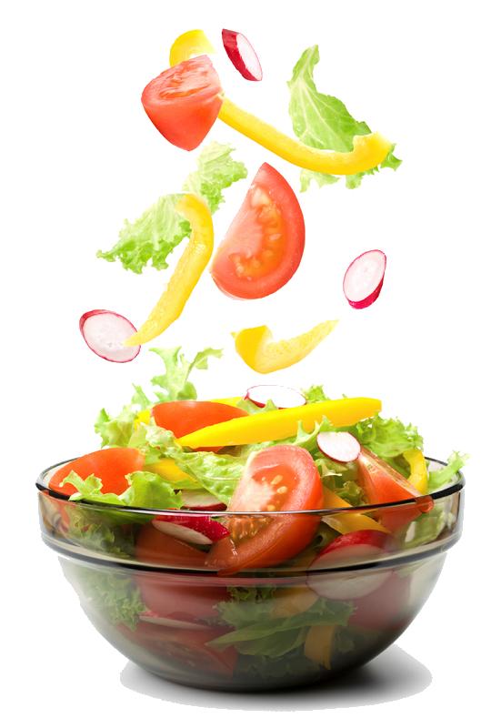 Salad Picture Image Image #42814 - Salad PNG