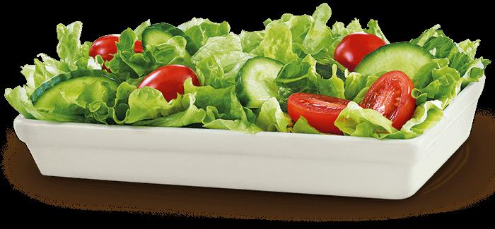 Salad PNG Transparent Images Image #42816 - Salad PNG