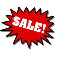 Sale Free Download Png PNG Image - Sale PNG