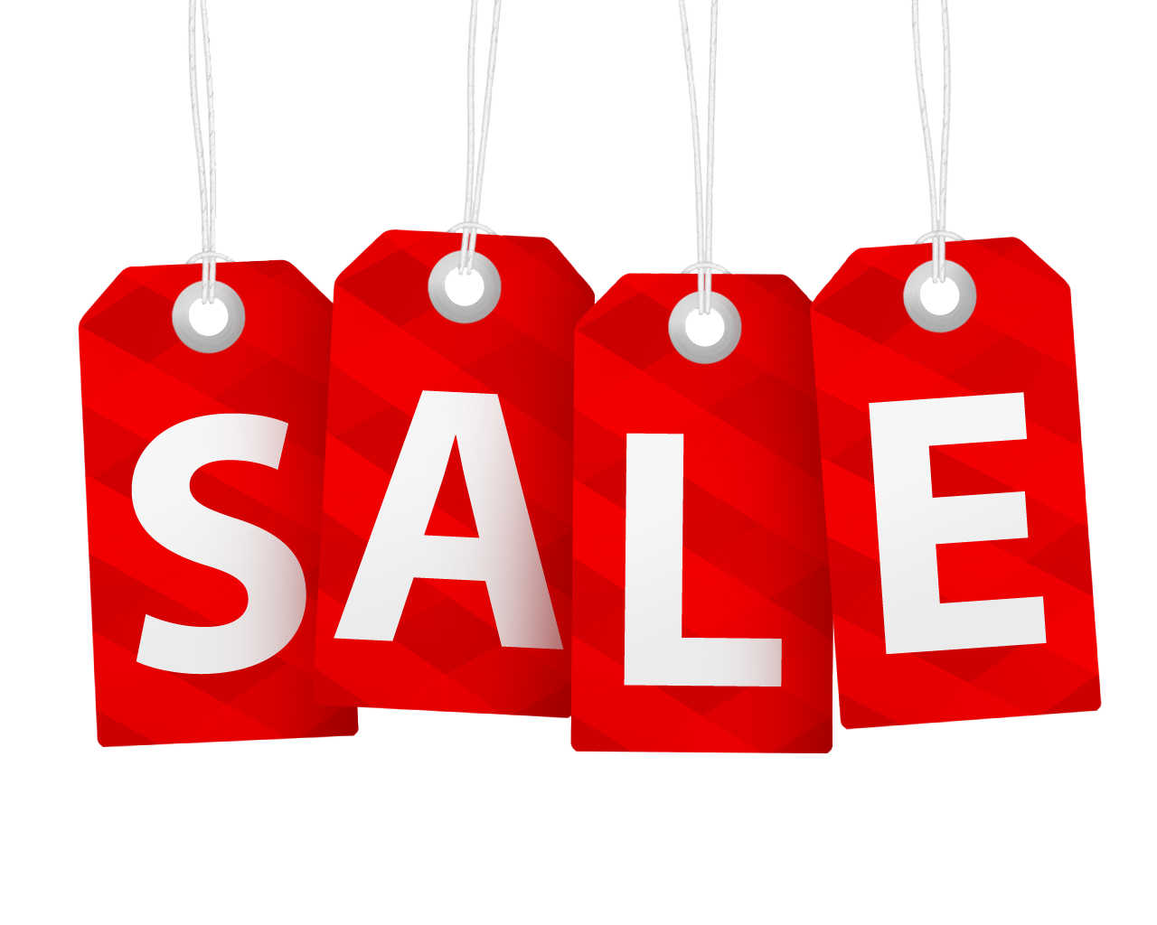 Sale HD PNG