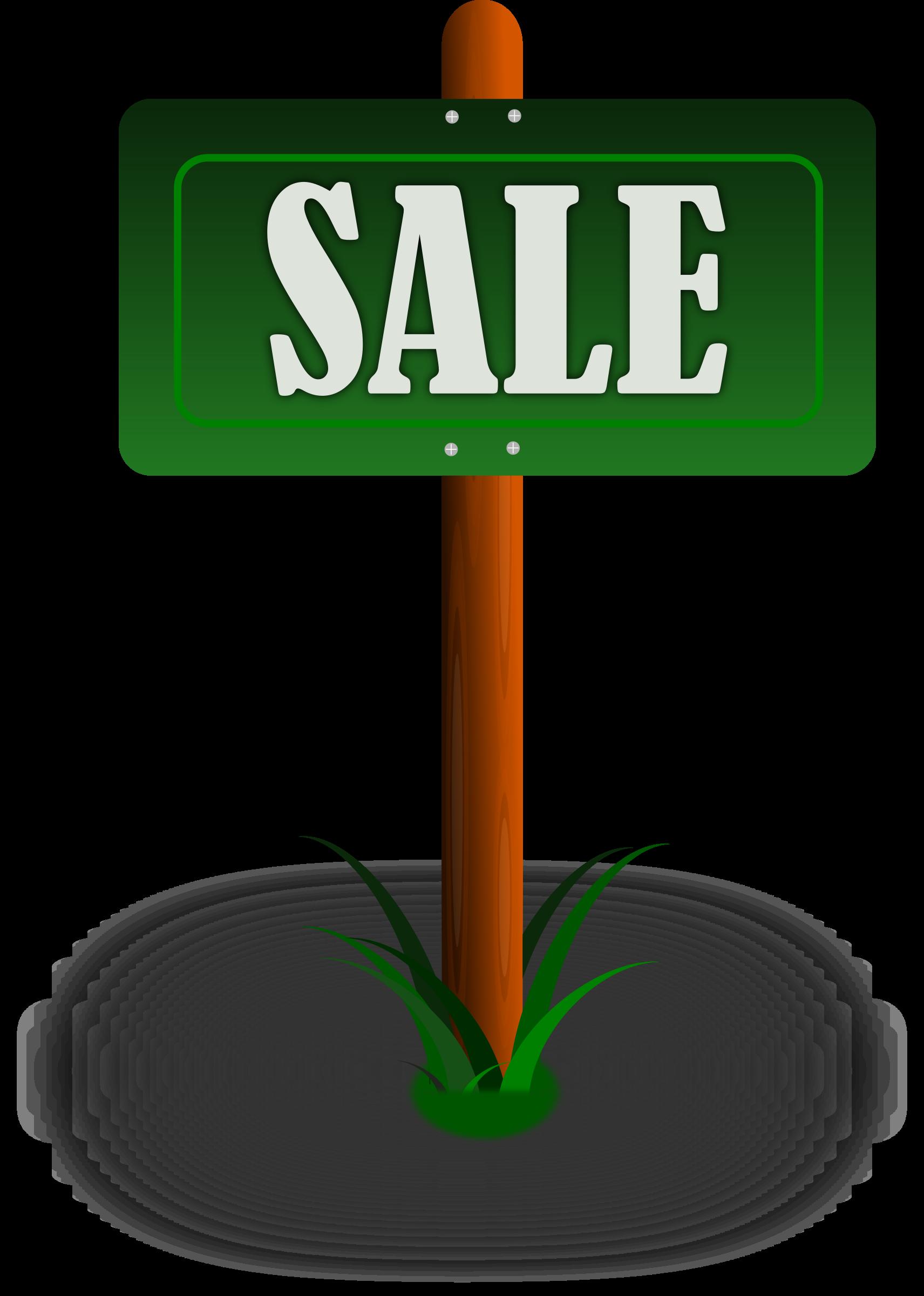 sale hd png transparent sale hd png images pluspng garage sale graphics clip art yard sale sign graphics