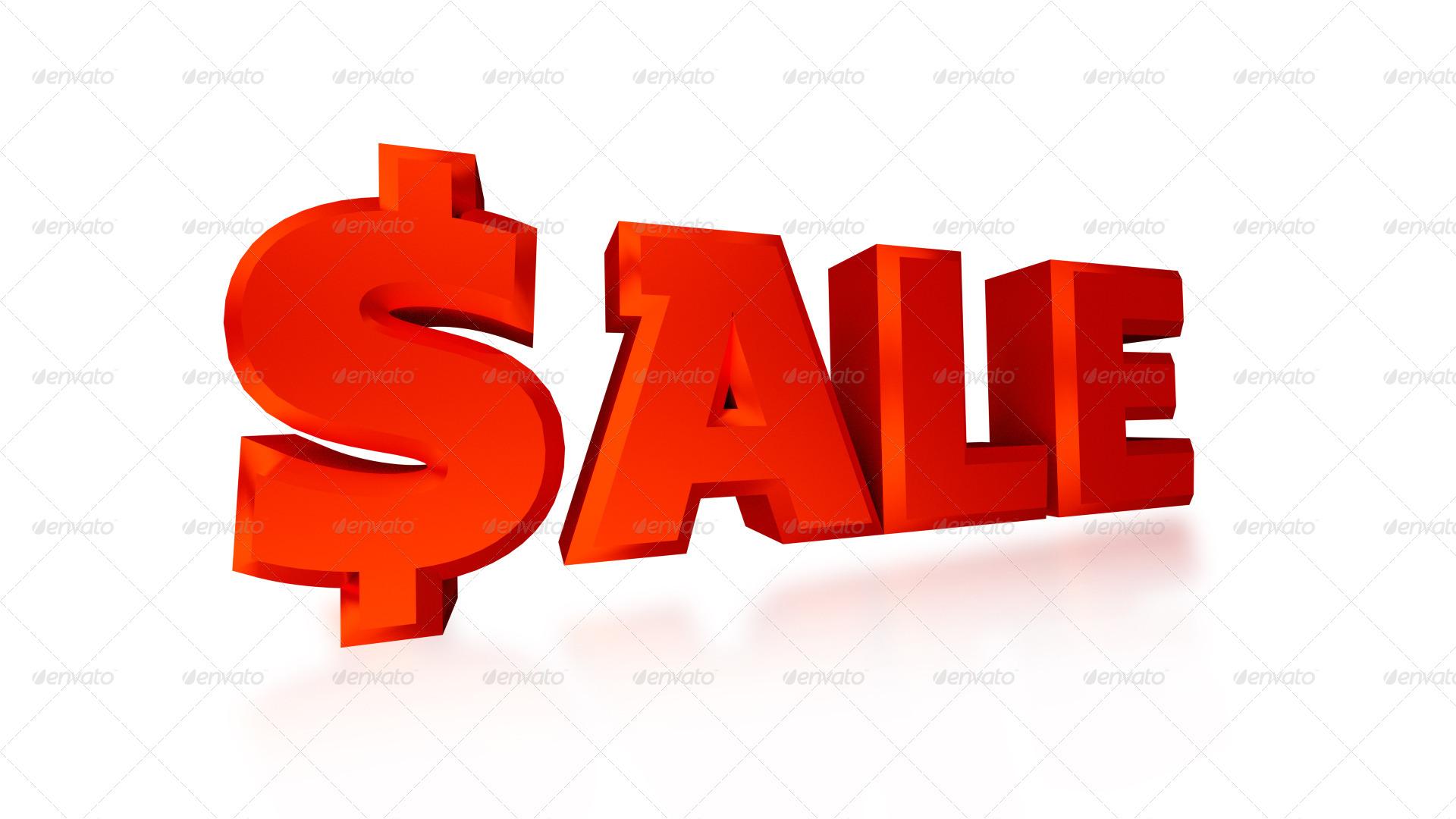 Sale.png Sale_2_Background.jpg Sale_2png.png Sale_3.png PlusPng.com  - Sale HD PNG