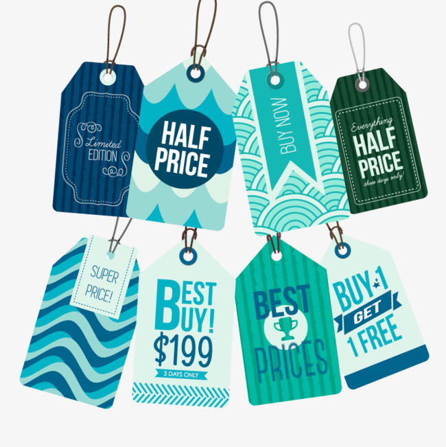 Sale Signs Vector, Vector, HD, DISCOUNTS Free PNG And Vector - Sale HD PNG
