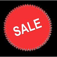 Sale Png Clipart PNG Image - Sale PNG
