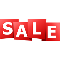 Sale Png File PNG Image - Sale PNG