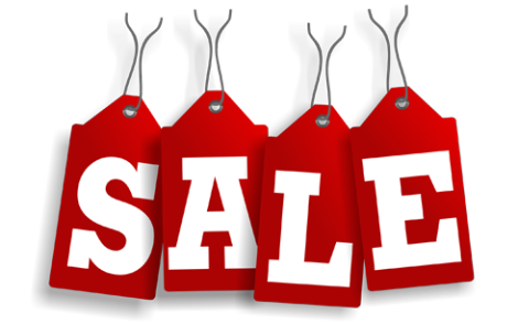 Sale Png PNG Image - Sale PNG