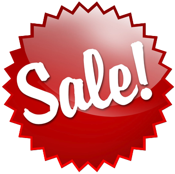 sale-tag-png-33 » sale-tag-png-33 - Sale PNG