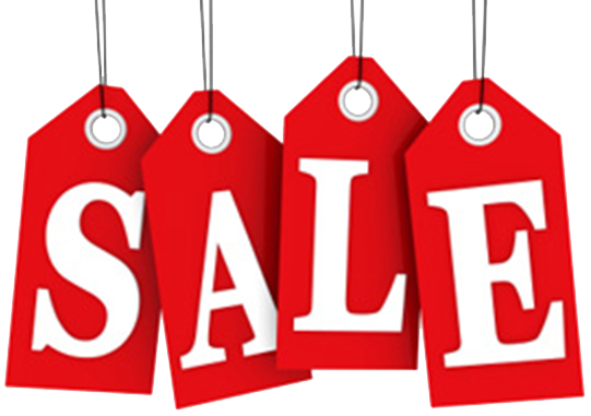 Sale Tag Png image #20928 - Sale PNG