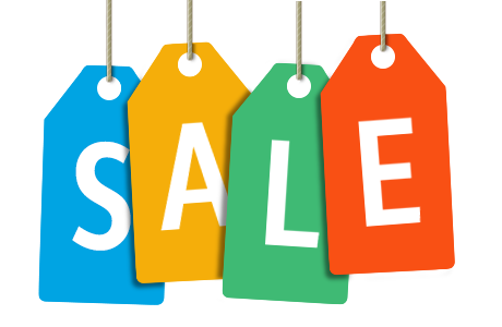 Sale Tag Png image #20929 - Sale PNG