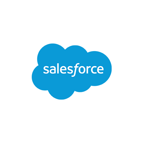 Salesforce Logo Vector PNG Transparent Salesforce Logo Vector.PNG Images. | PlusPNG