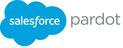 Search for: - Salesforce Logo Vector PNG
