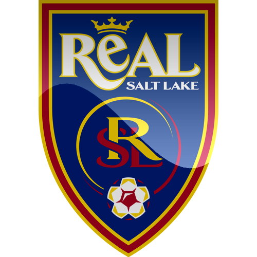real-salt-lake-hd-logo.png usa - Salt HD PNG