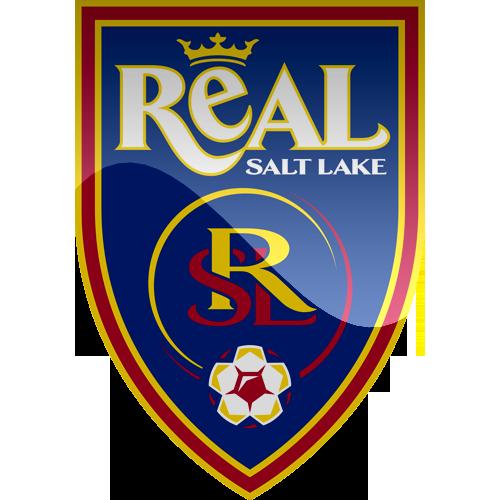 real-salt-lake-hd-logo.png usa - Salt HD PNG