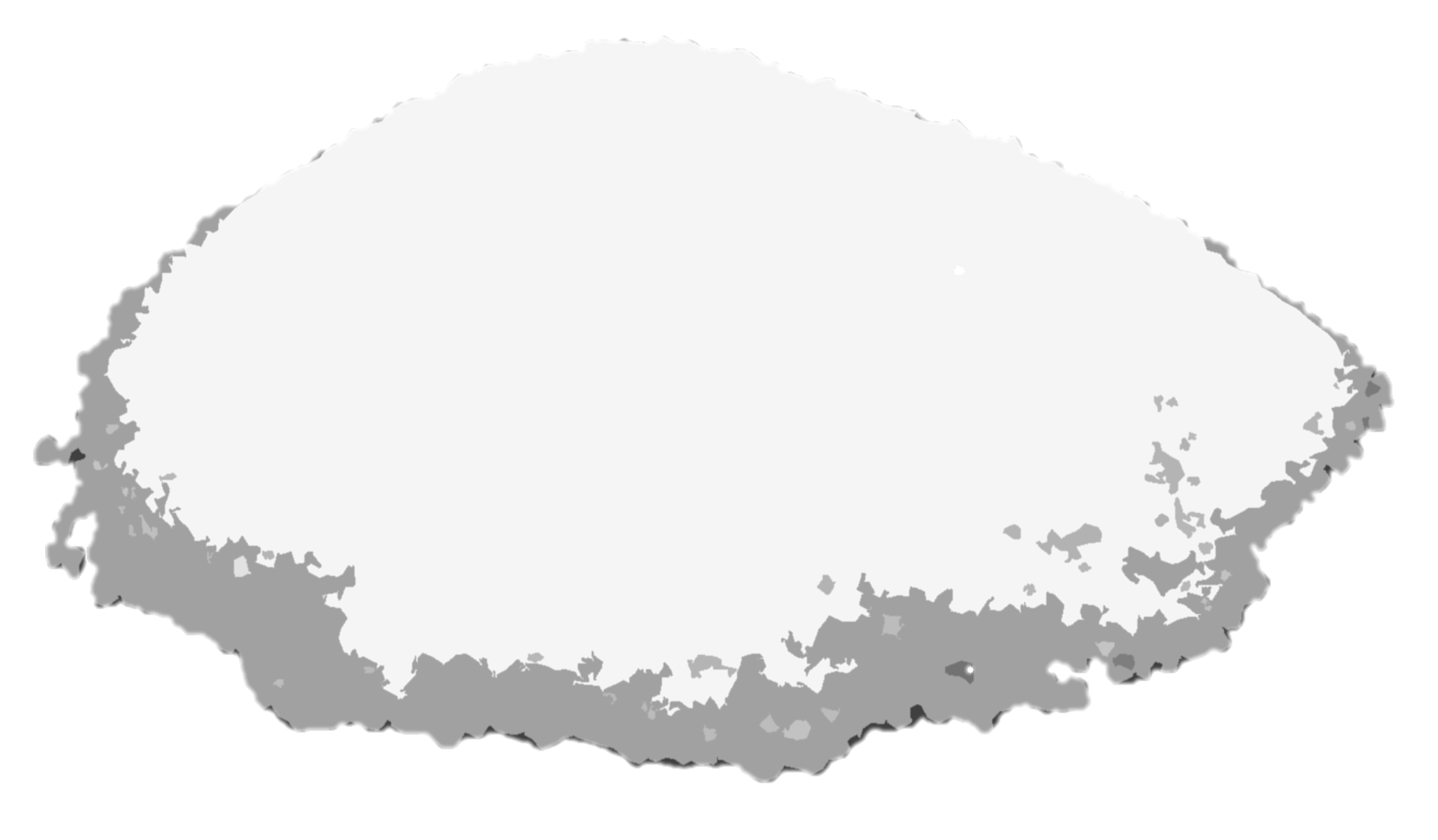 File:Salt-cutout.png - Salt PNG Black And White