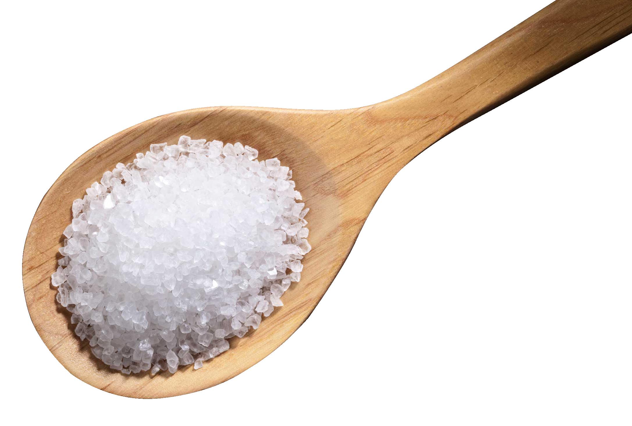 Salt PNG Transparent Image - Sugar PNG