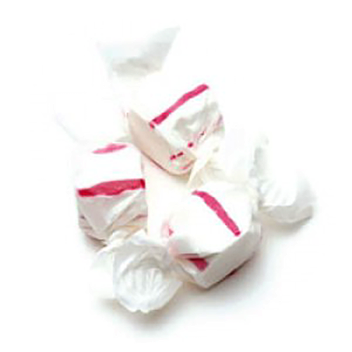 Peppermint Salt Water Taffy - 3 LB Bulk BagPEPPERMINT Salt Water Taffy is a  great alternative PlusPng.com