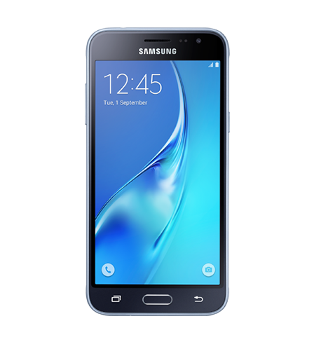 Samsung Mobile Phone PNG - 5470
