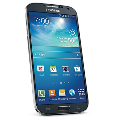 Samsung Mobile Phone PNG - 5468