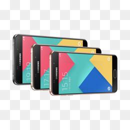 Samsung HD, Phone, Samsung, Samsung Handphone PNG Image - Samsung HD PNG