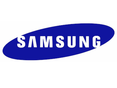 Samsung is enjoying a pretty fantastic time in the smartphone industry at  the moment, thanks to their Galaxy S handsets that have proven to be hugely  PlusPng.com  - Samsung HD PNG