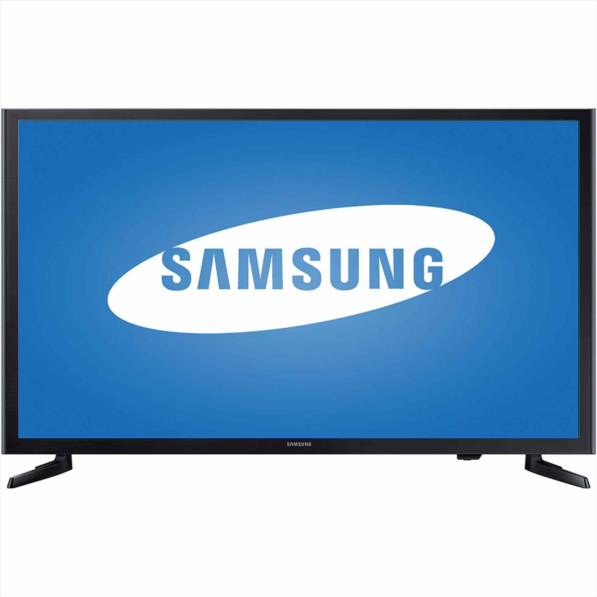 . PlusPng.com save compare samsung led tv png types energy efficient save class hd p  unjbfxza walmartcom class PlusPng.com  - Samsung HD PNG