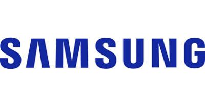 Samsung Logo PNG-PlusPNG.com-400 - Samsung Logo PNG