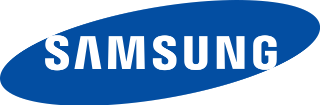 Other resolutions: 320 × 105 pixels PlusPng.com  - Samsung Logo PNG