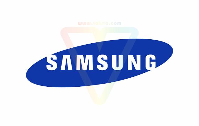 Samsung Logo PNG - 33077