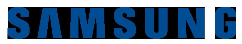 Samsung Logo PNG - 33071