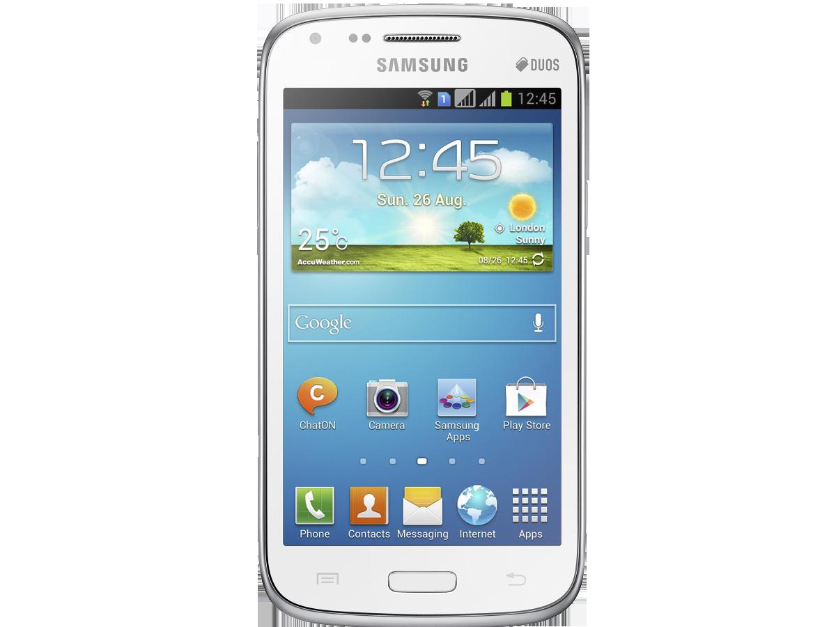 Samsung Mobile Phone P...